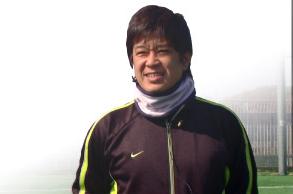 早野宏史DVDスーパープレイヤー育成マニュアル